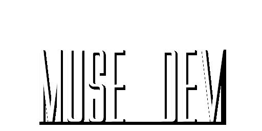 Muse Dev